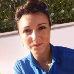 CooperativaArcade_Testimonianze_Sara_Filippetti