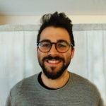 CooperativaArcade_Testimonianze_Simone_Rossi