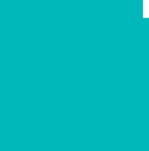 CooperativaArcade_calendario