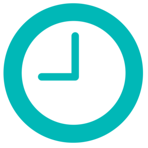CooperativaArcade_orario
