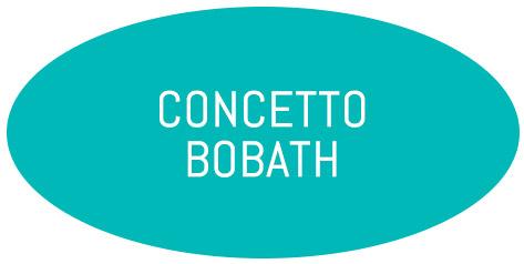CooperativaArcade_Partner_Concetto_Bobath