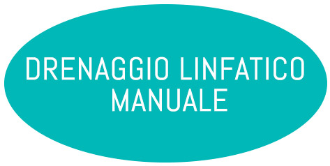 CooperativaArcade_Partner_Drenaggio