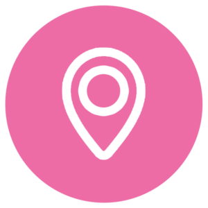 CooperativaArcade_home_ico_Logistica