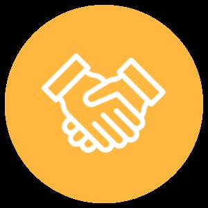 CooperativaArcade_home_ico_Partner