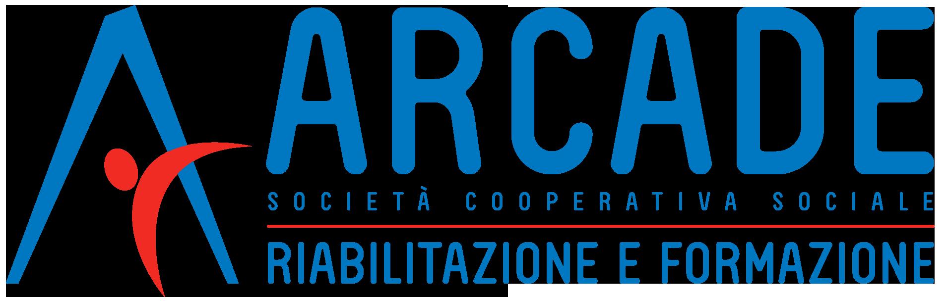 Cooperativa Arcade