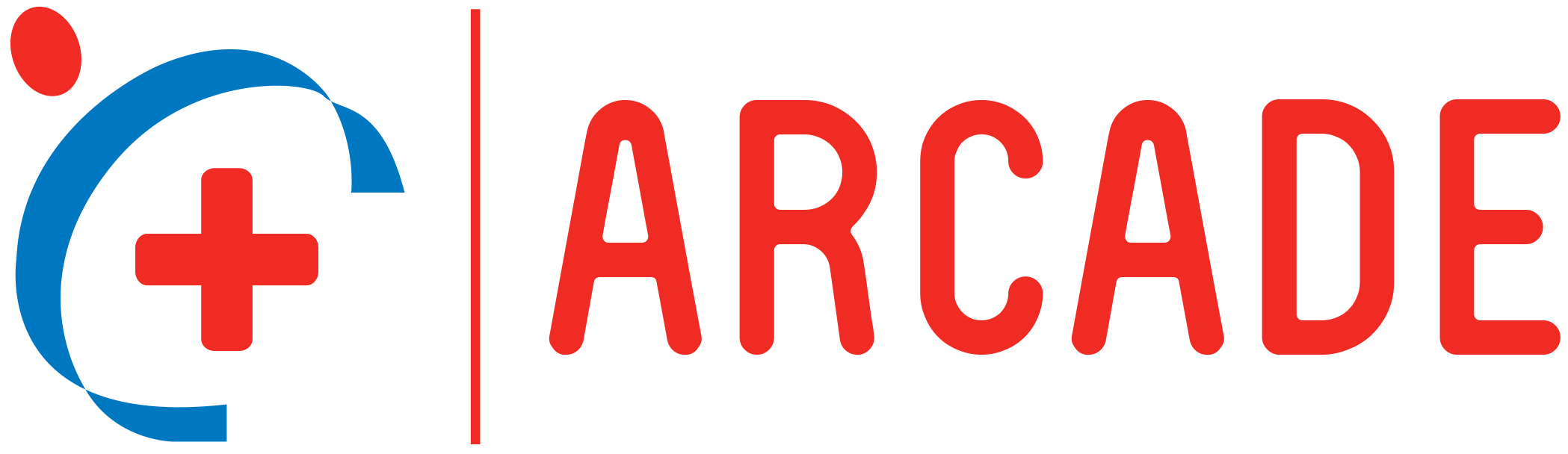 logo_PoliambulatoriArcade