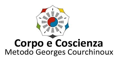 CooperativaArcade_Corsi_corpoecoscienza